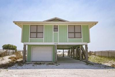 1213 W Beach Blvd, Gulf Shores, AL 36542 - #: 281228