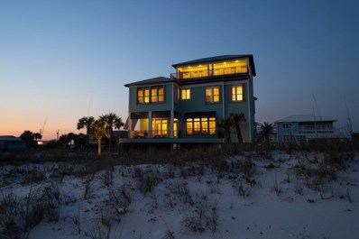 2148 Long Lane, Orange Beach, AL 36561 - #: 281229