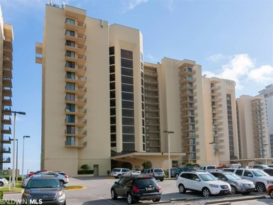 24160 Perdido Beach Blvd UNIT 2144, Orange Beach, AL 36561 - #: 281369