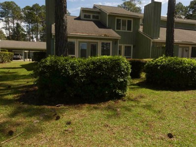 1701 Regency Road UNIT 121, Gulf Shores, AL 36542 - #: 281411
