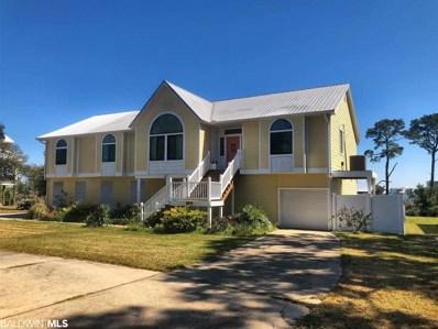 16962 Brigadoon Trail, Gulf Shores, AL 36542 - #: 281470