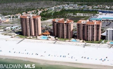 25174 Perdido Beach Blvd UNIT 1104W, Orange Beach, AL 36561 - #: 281509