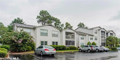 2200 W 2nd Street UNIT 102A, Gulf Shores, AL 36542 - #: 281581