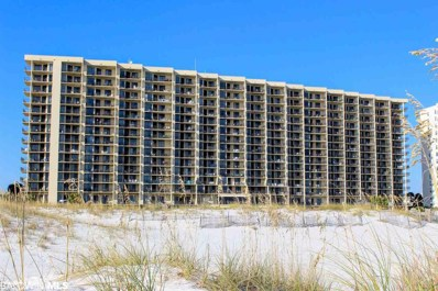 26802 Perdido Beach Blvd UNIT 416, Orange Beach, AL 36561 - #: 281598