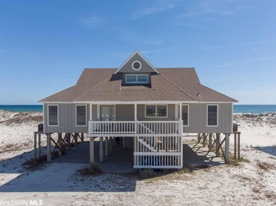 3133 W Beach Blvd, Gulf Shores, AL 36542 - #: 281609