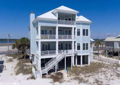 3017 W Beach Blvd, Gulf Shores, AL 36542 - #: 281636