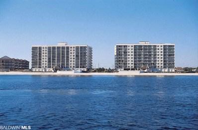 407 W Beach Blvd UNIT G-11, Gulf Shores, AL 36542 - #: 281681