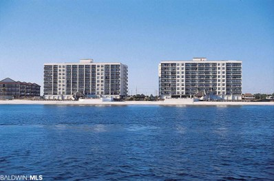 407 W Beach Blvd UNIT G-11, Gulf Shores, AL 36542 - #: 281681