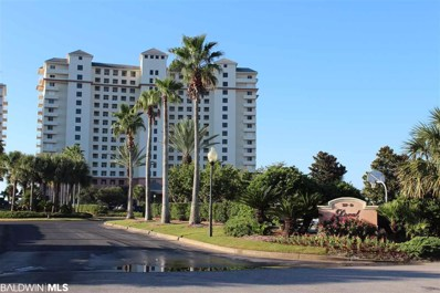 527D  Beach Club Trail UNIT D608, Gulf Shores, AL 36542 - #: 281745