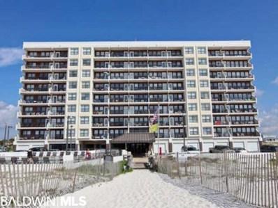 333 W Beach Blvd UNIT 402, Gulf Shores, AL 36542 - #: 281769