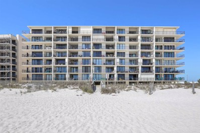 28814 Perdido Beach Blvd UNIT 402T, Orange Beach, AL 36561 - #: 281806