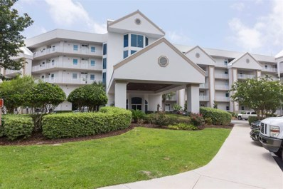 27800 Canal Road UNIT 102, Orange Beach, AL 36561 - #: 281824