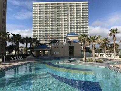 1010 W Beach Blvd UNIT 304, Gulf Shores, AL 36542 - #: 281838