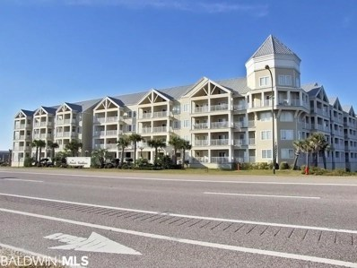 25805 Perdido Beach Blvd UNIT 419, Orange Beach, AL 36561 - #: 281842