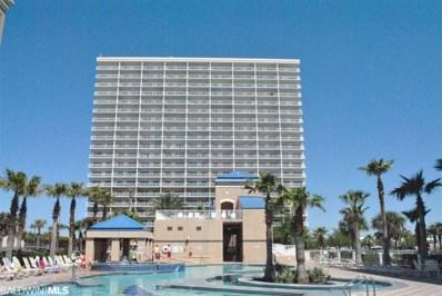 1010 W Beach Blvd UNIT 1602, Gulf Shores, AL 36542 - #: 281856