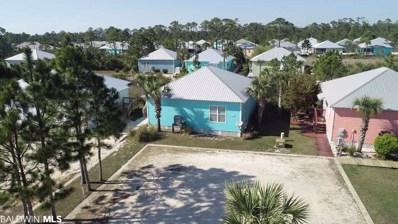 5781 State Highway 180 UNIT 4008, Gulf Shores, AL 36542 - #: 281873