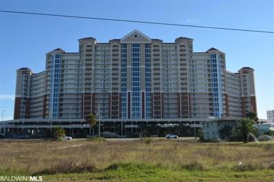 455 E Beach Blvd UNIT 711, Gulf Shores, AL 36542 - #: 281923
