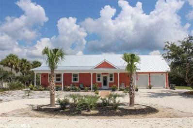 31079 Osprey Court, Orange Beach, AL 36561 - #: 282113