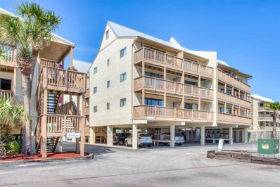 28813 Perdido Beach Blvd UNIT 221, Orange Beach, AL 36561 - #: 282135