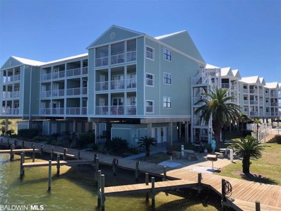 29101 Perdido Beach Blvd UNIT 304, Orange Beach, AL 36561 - #: 282142