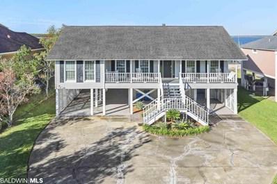 24607 Gulf Bay Rd, Orange Beach, AL 36561 - #: 282147