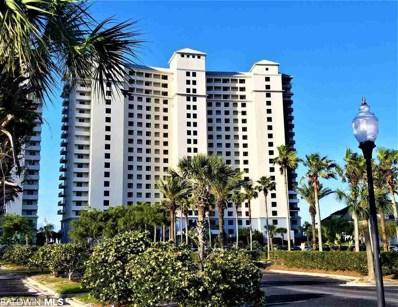 375 Beach Club Trail UNIT B208, Gulf Shores, AL 36542 - #: 282180