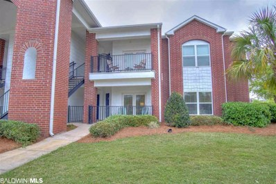 20050 E Oak Road UNIT 3803, Gulf Shores, AL 36542 - #: 282325