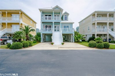 29299 Perdido Beach Blvd, Orange Beach, AL 36561 - #: 282388