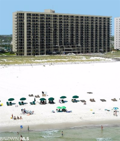 26802 Perdido Beach Blvd UNIT 1404, Orange Beach, AL 36561 - #: 282419