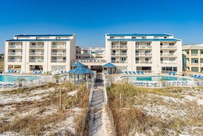 23044 Perdido Beach Blvd UNIT 333, Orange Beach, AL 36561 - #: 282454