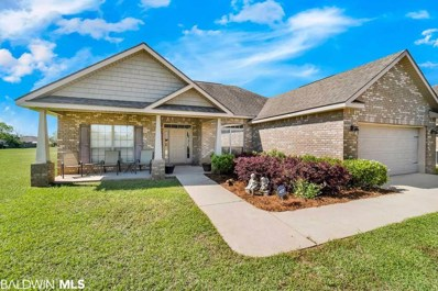 9492 Carlie Court, Fairhope, AL 36532 - #: 282466