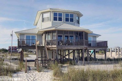 5724 Beach Blvd, Gulf Shores, AL 36542 - #: 282473