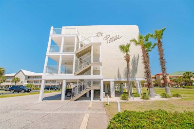28925 Perdido Beach Blvd UNIT 107, Orange Beach, AL 36561 - #: 282474