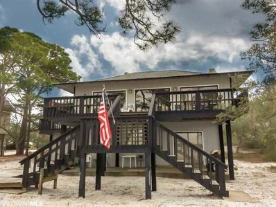 30205 Ono Blvd, Orange Beach, AL 36561 - #: 282526