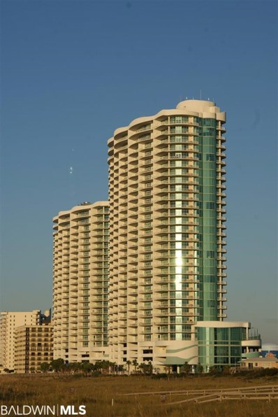 26302 Perdido Beach Blvd UNIT PH-2304, Orange Beach, AL 36561 - #: 282536