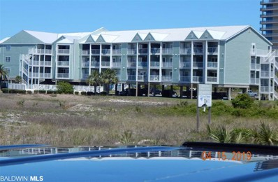 29101 Perdido Beach Blvd UNIT 201, Orange Beach, AL 36561 - #: 282608