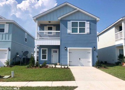 23923 Cottage Loop, Orange Beach, AL 36561 - #: 282645