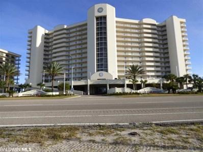 26200 Perdido Beach Blvd UNIT 1407, Orange Beach, AL 36561 - #: 282706