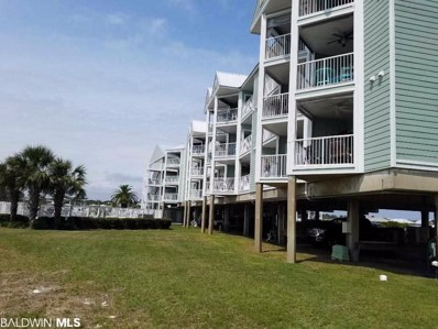 29101 Perdido Beach Blvd UNIT 110, Orange Beach, AL 36561 - #: 282739