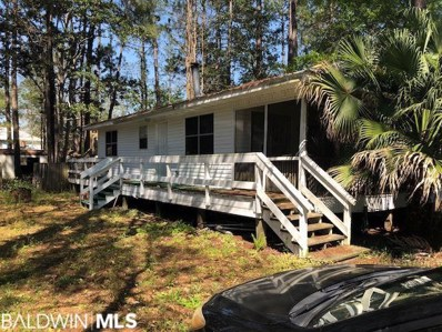 1012 E 24th Avenue, Gulf Shores, AL 36542 - #: 282741