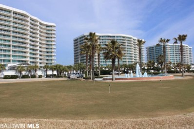 28105 Perdido Beach Blvd UNIT C-1014, Orange Beach, AL 36561 - #: 282746