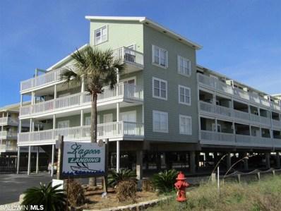 1772 W Beach Blvd UNIT 203, Gulf Shores, AL 36542 - #: 282772