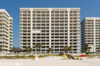 24770 Perdido Beach Blvd UNIT 103, Orange Beach, AL 36561 - #: 282773
