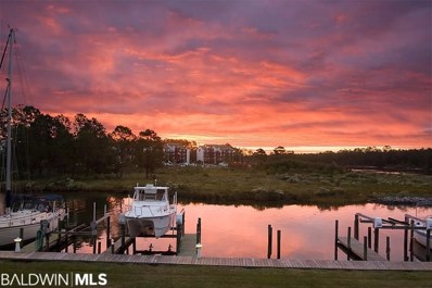 4170 Spinnaker Dr UNIT 1030-A, Gulf Shores, AL 36542 - #: 282782