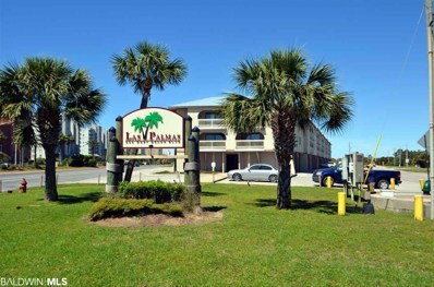 930 W Beach Blvd UNIT 221, Gulf Shores, AL 36542 - #: 282856