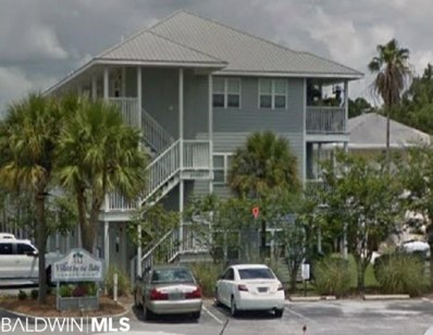 25957 Canal Road UNIT 311, Orange Beach, AL 36561 - #: 282888