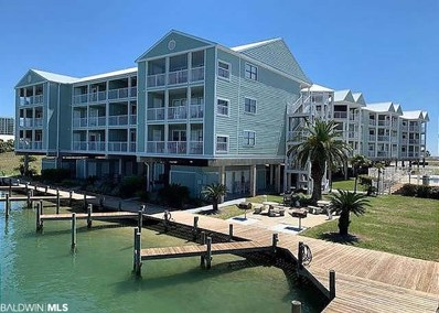 29101 Perdido Beach Blvd UNIT 302, Orange Beach, AL 36561 - #: 282910