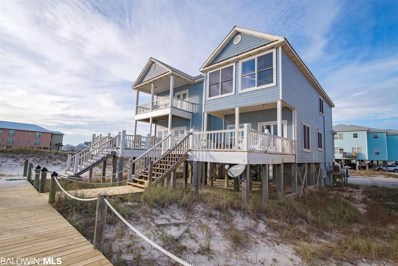 333 Breakers Lane UNIT East Si>, Gulf Shores, AL 36542 - #: 282949