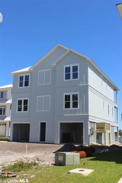 4130 Harbor Road, Orange Beach, AL 36561 - #: 282954