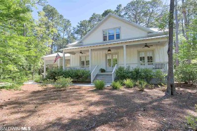 15956 Bird Watch Lane, Fairhope, AL 36532 - #: 282966
